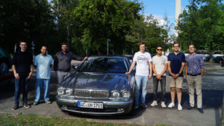 car4twenty-team