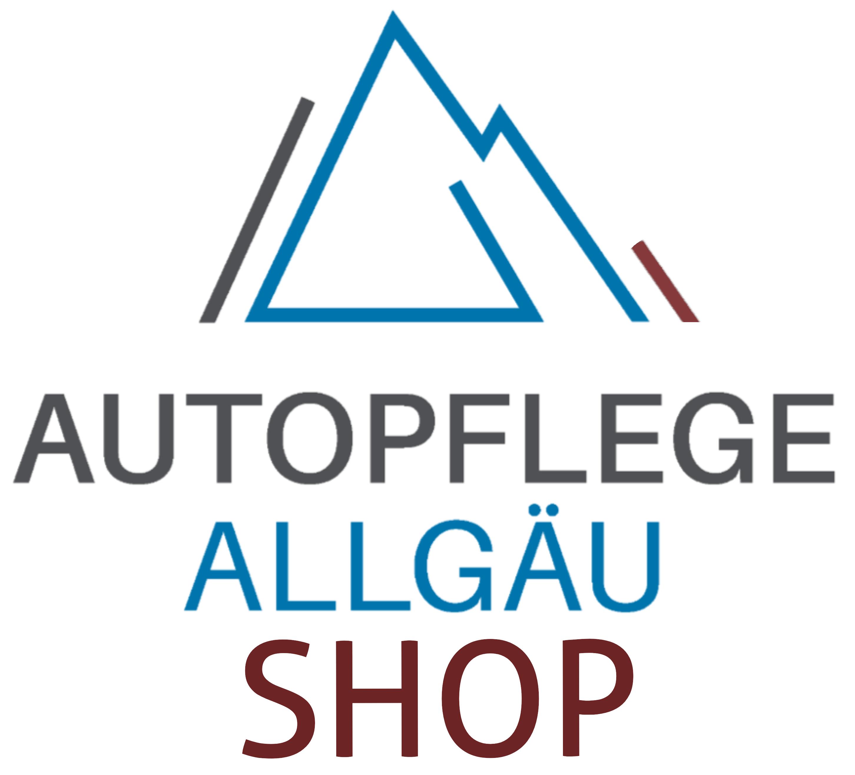 Test-Logo1-1