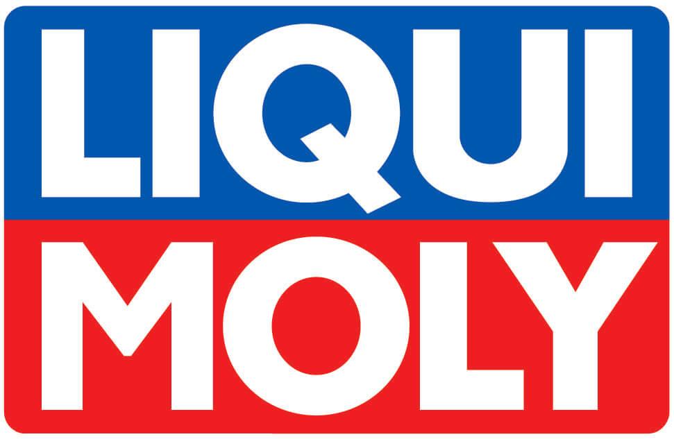 Logo_LIQUI_MOLY