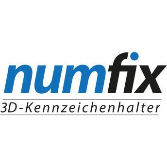 numfix-og_full_1573053283